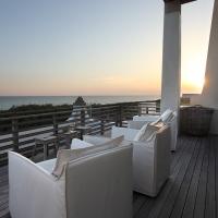 Alys Beach House 14