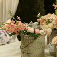 Antiques & Garden 13