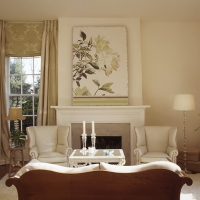 Brentwood Showhouse