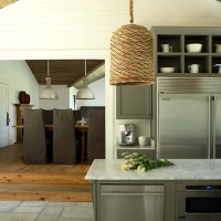 Farm Guest House 10